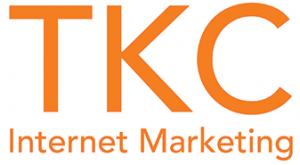 TKC Internet Marketing